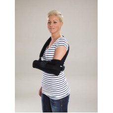 Ossatec Arm Sling Mitella